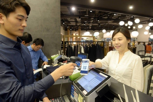 South Korean Government to Connect Zero Pay with AliPay and WeChat Pay