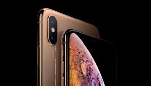 애플 '제3 공급사' 난망...품질·수율 어려움 겪는 BOE·샤프