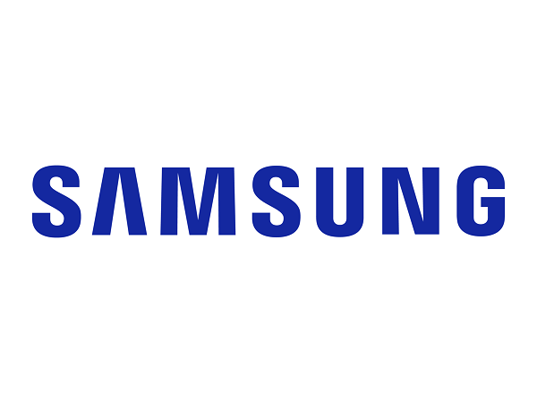 중저가폰 시장 공략에 나선 삼성전자, 시장 변화는?