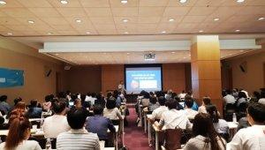 공팔리터, 판매자와 마케터를 위한 'SNS Marketing Trend Seminar' 성료
