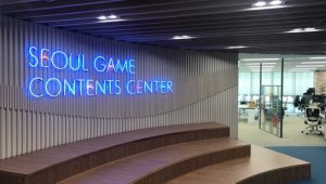 SBA, 서울게임콘텐츠센터 2018년 하반기 입주기업 모집…다음달 12일 마감, 입주공간 및 QA ·홍보 등 지원