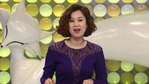 박미선 추돌사고, 사고 운전자 '음주 상태'…현재 상태는?