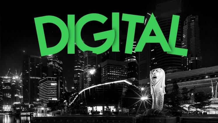 슈나이더 일렉트릭, '2018 이노베이션 서밋 싱가포르' 개최