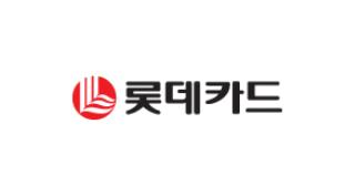 """롯데카드 \""""추석연휴 라이프 앱에서 'TOUCH(터치)' 하세요\"""""""