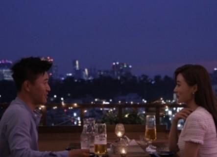 사진=TV조선 '연애의 맛'