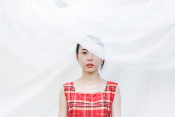 [ET-ENT 인터뷰] '창궐'의 심려진! 한국과 할리우드를 자유롭게 오가는 배우가 되기 위해 노력하며