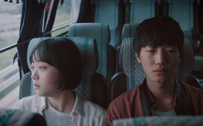 [ET-ENT 영화] 2018 부산국제영화제(3) '위태로워야 했던 건 오직 우리뿐' 템플스테이로 떠나는 이별 여행