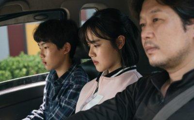 [ET-ENT 영화] 2018 부산국제영화제(7) '영주' 상실감에 복수를 해야 하는데, 양가감정이 느껴진다