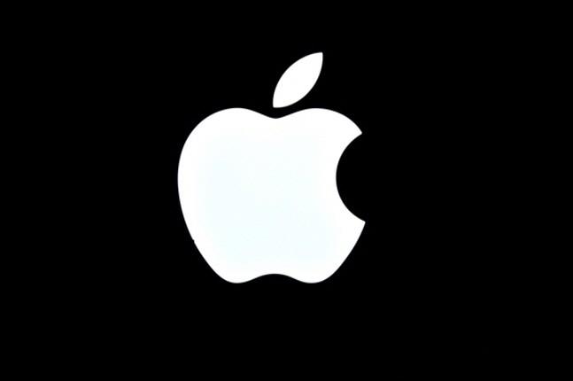 美 스마트폰 소비자 90% 이상 '계획적 노후화' 의심…애플이 불러온 파장