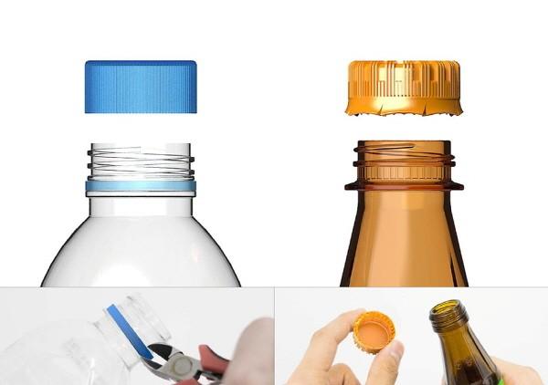 광동제약, 세계 3대 디자인 어워드 수상