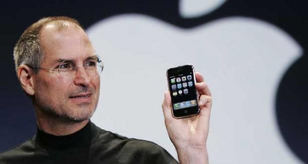 제품이 아니라 기술을 파는 회사 '애플' '다이슨' '로라스타' 공통점은?