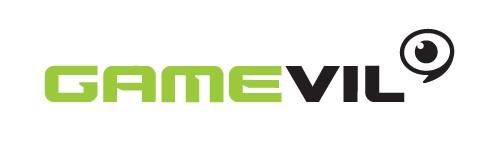 게임빌, 하반기 다양한 장르 게임 통해 글로벌 시장 공략