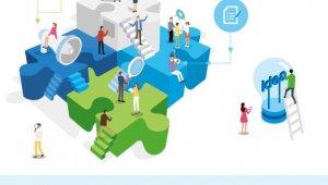 SBA, 신직업 기반 사회문제 해결 공공서비스 공모