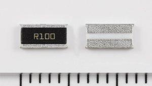로옴, 고전력 장변 후막 칩 저항기 'LTR50 저저항 시리즈' 출시