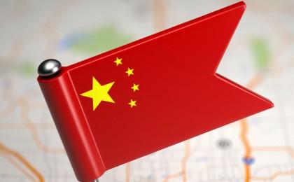 중국 스마트폰 프리미엄화 가속…고가 디스플레이 비중 75%