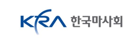 한국마사회 케이닉스 선발마, 닉스고 브리더스컵 출전 확정