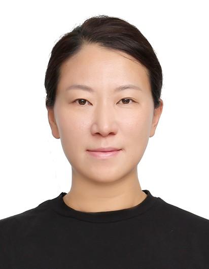 김보언 엔터랩 대표, 한국 문화산업기술 발전 공로로 '마르퀴즈 후즈 후' 평생공로상 수상