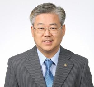 사진=윤현 사단법인 국민성공시대 사무총장.