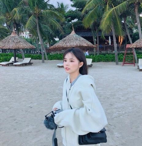 사진=홍영기 SNS