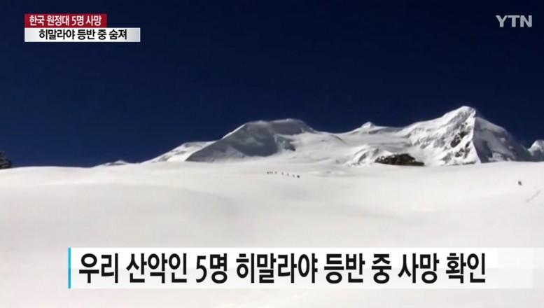 사진=YTN 뉴스 화면