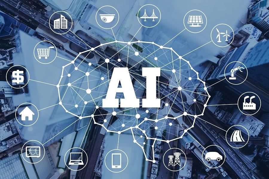 AI로 '전자상거래'에서 성공하는 방법