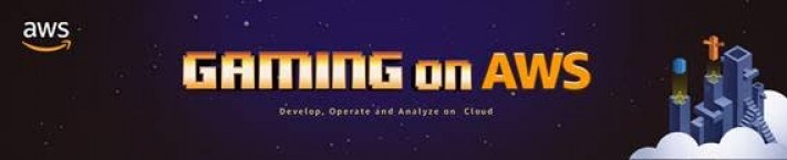 'Gaming on AWS 2018' 컨퍼런스…클라우드 기반 게임 성공 비결은?