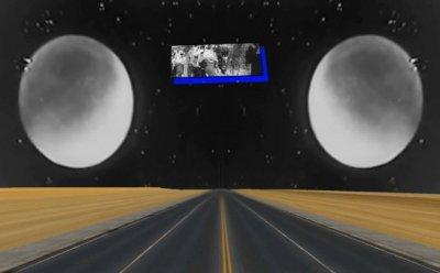 [ET-ENT 영화] 부천국제애니메이션페스티벌(5) '하녀들' 저작권 소멸 재활용 애니메이션