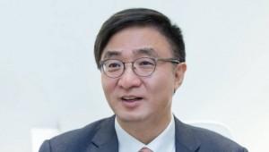 삼성전자, 네트워크 분석 전문업체 지랩스 인수···5G 경쟁력 강화