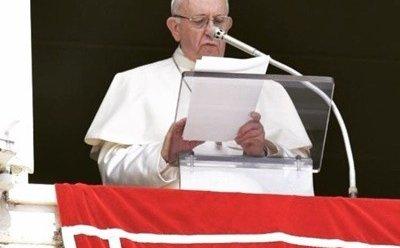 교황, '종교' 자유 없는 北서 환대 받을까