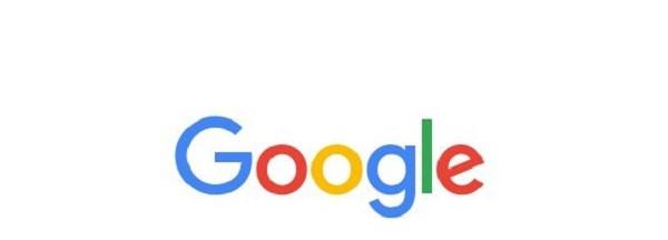 순다르 피차이 구글 CEO