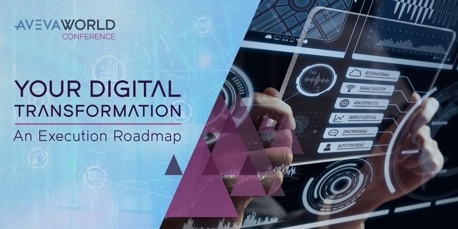 '아비바 월드 컨퍼런스 코리아'…디지털 기술과 비즈니스 생태계 변화와 대응방안 제시