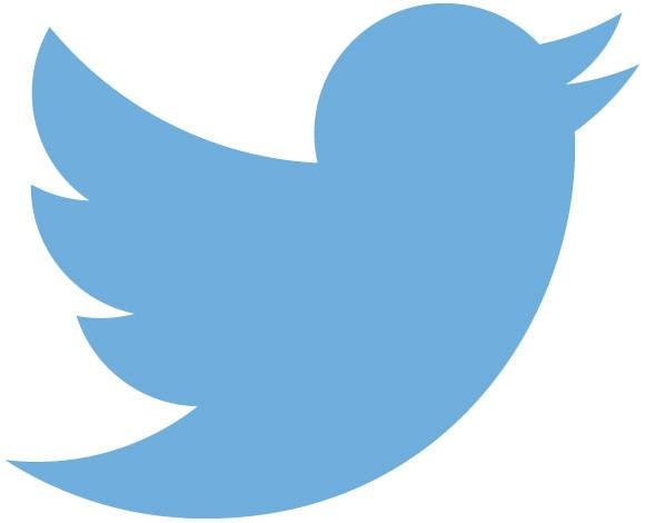 """트위터, 러시아·이란 정부와 연계된 수천 개 계정 공개 """"이목 집중"""""""
