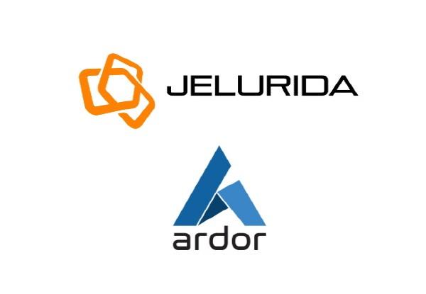 젤루리다, '아더(Ardor) 온라인 해커톤 2018'에 2만1000달러 상금 걸었다
