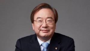 [2018 국정감사]고용부 국감서 야당 최저임금, 단기일자리 질타