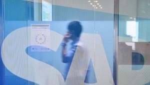 SAP-한전 소송, 장고 끝 판결 났지만 분쟁은 끝나지 않았다
