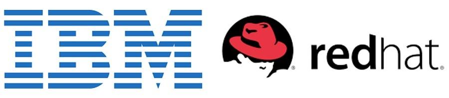 IBM은 왜 레드햇을 인수했을까?