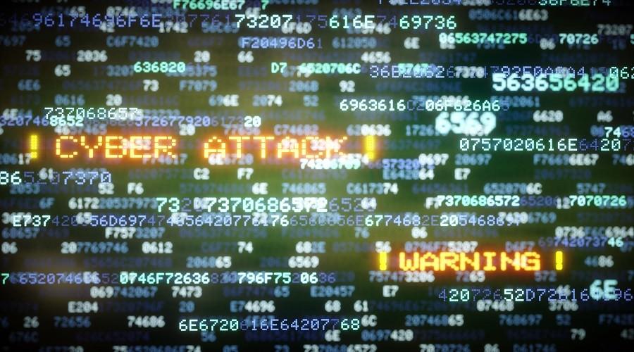 '내년 사이버 위협'은 어떻게 변할까?...'2019년 사이버 위협 대응 5선' 세미나 개최