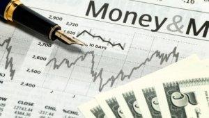 [국제]美 연준, 11월 FOMC서 금리동결...12월 인상 시사