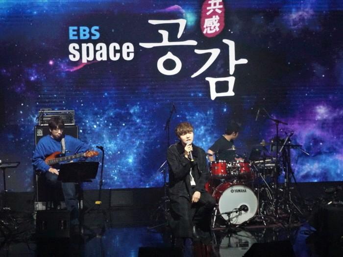 사진=뮤직원 컴퍼니 제공
