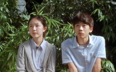 [ET-ENT 영화] 서울독립영화제2018(2) '보희와 녹양'(감독 안주영) 옆에 있어주는 사람들의 소중함