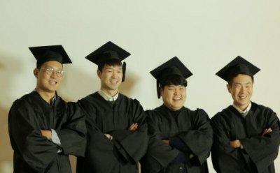 [ET-ENT 영화] 서울독립영화제2018(4) '졸업'(감독 박주환) 개인이 감당하기 벅찬 상황에서