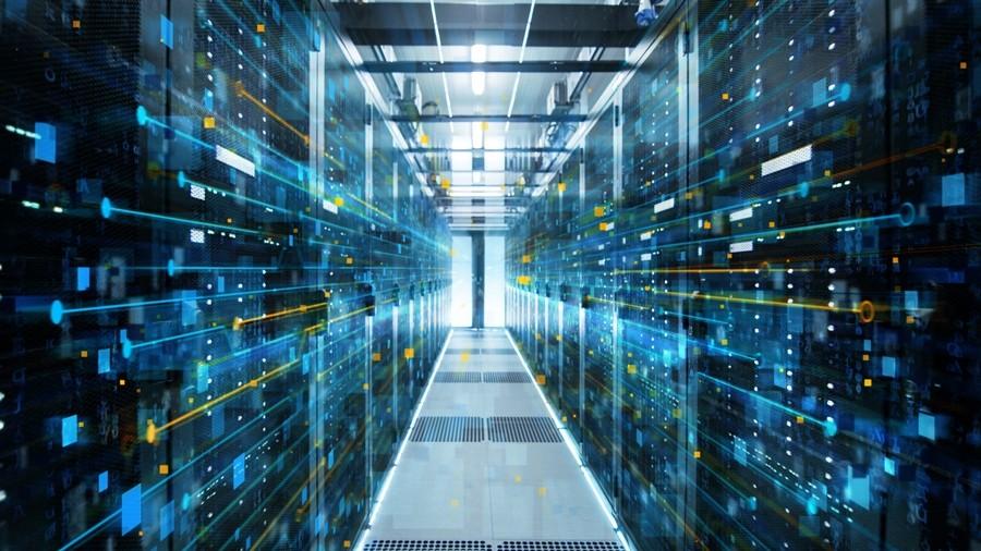 씨게이트-IBM, 블록체인으로 '하드 드라이브 위조' 막는다