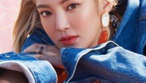 {htmlspecialchars('DJ HYO' 소녀시대 효연, 신곡 'Punk Right Now' MV티저 공개)}
