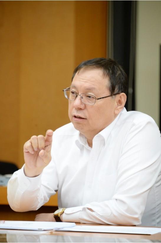 LG전자 대표이사 CEO 조성진 부회장