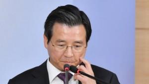 """""""삼성물산 감리 요구도""""...삼바 진통 장기화 우려"""