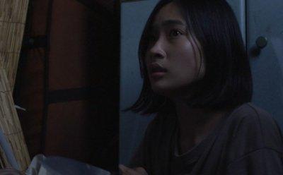 [ET-ENT 영화] 서울독립영화제2018(11) '낯선 자'(감독 이한) 불안감을 주는 미세먼지, 공포감을 주는 낯선 사람