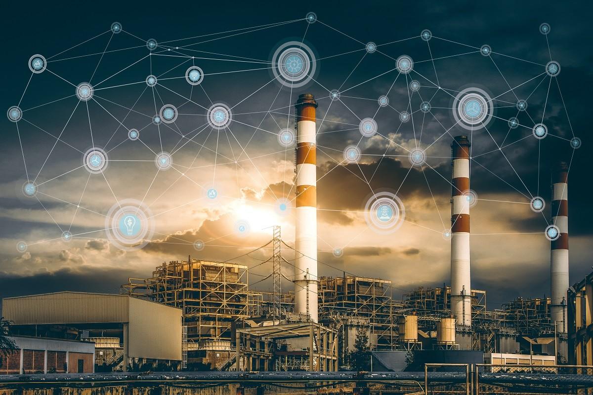 2019년, IoT·AR 시장 급성장...기업간 기술 통합이 경쟁력