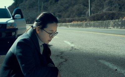 [ET-ENT 영화] 서울독립영화제2018(13) '경치 좋은 자리'(감독 박중권, 임혜령) 잊혀져가는 자리에 익숙해지는 우리