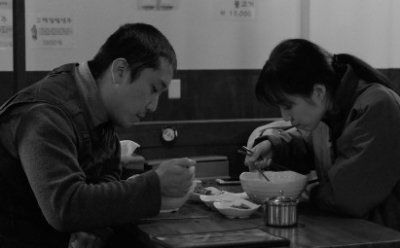 [ET-ENT 영화] 서울독립영화제2018(14) '내가 사는 세상'(감독 최창환) 아티스트들은 주변 사람들에게 오히려 존중받지 못한다