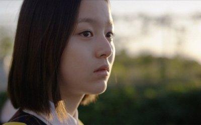 [ET-ENT 영화] 서울독립영화제2018(15) '벌새'(감독 김보라) 누군가에게 사랑과 보호를 받고 싶지만